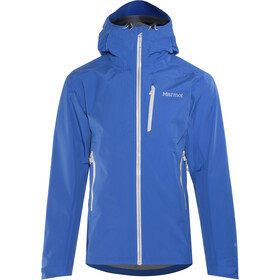 Marmot Speed Light Jacket Men true blue
